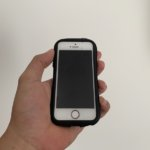 SIMフリーのiPhoneSEがほしい