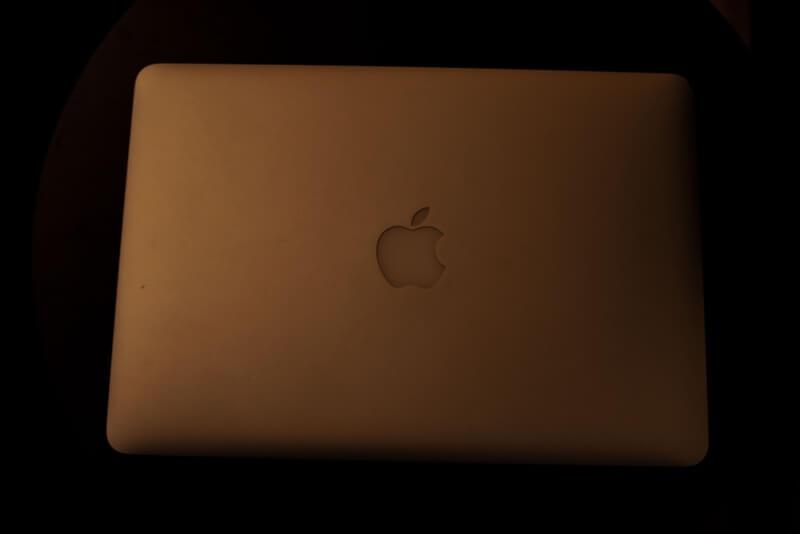 Macを初期化する場合の方法や手順とか