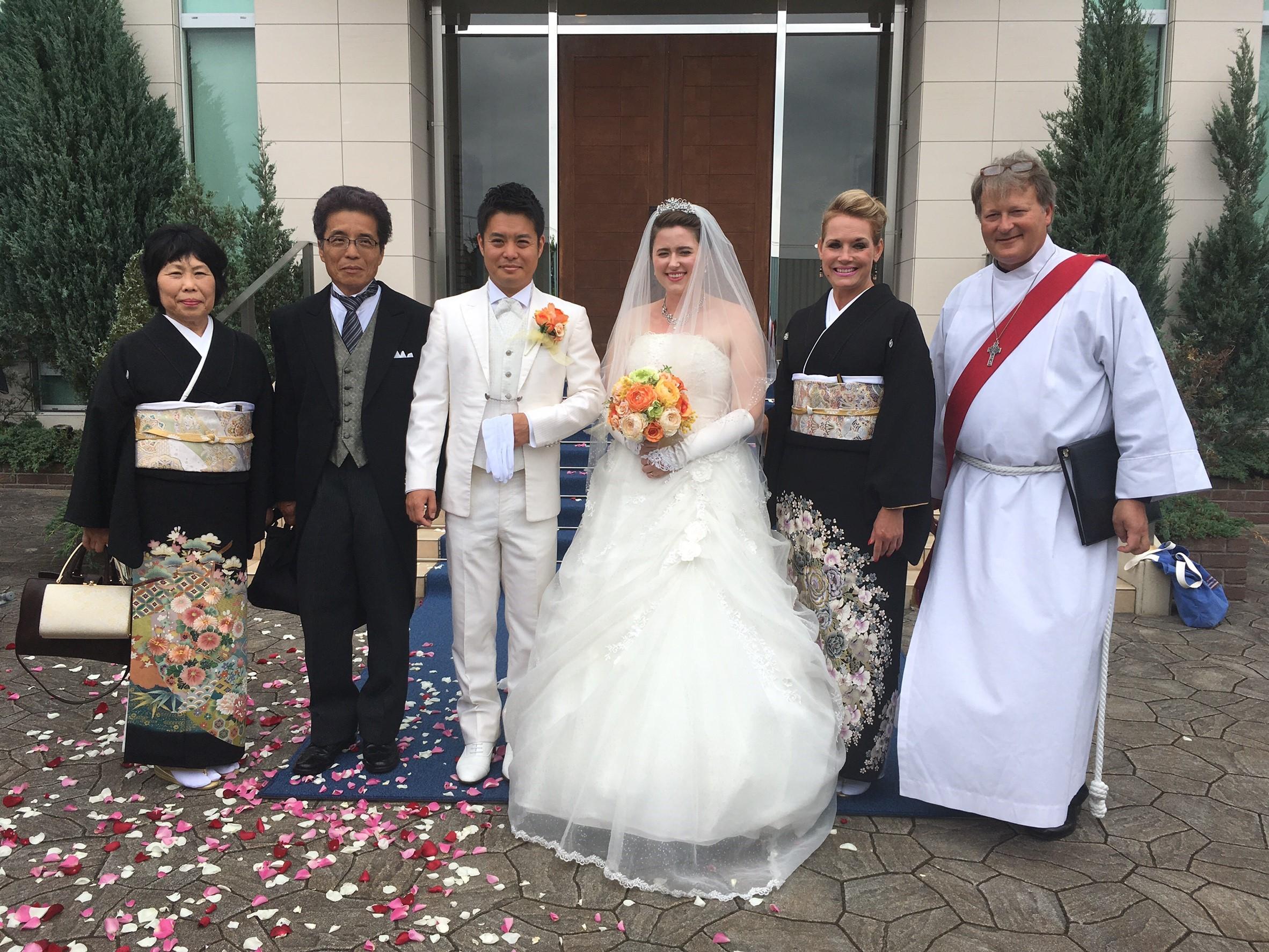 ダイチ、ジョージア結婚式_3264