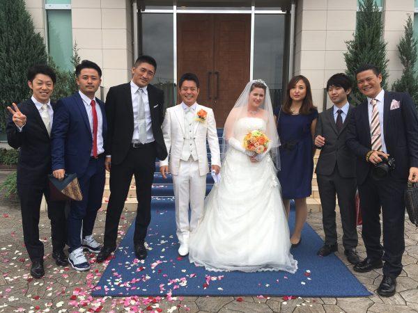 ダイチ、ジョージア結婚式_3855
