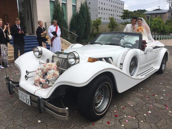 ダイチ、ジョージア結婚式_5176