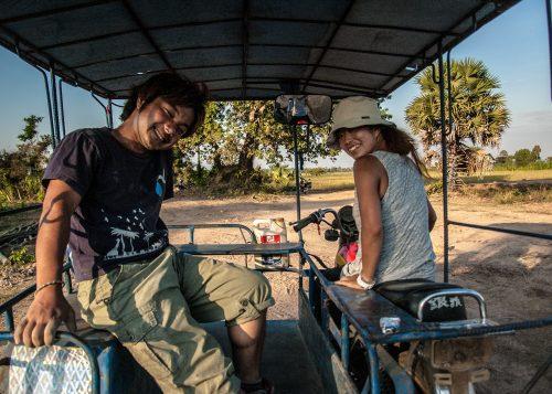 cambodia108