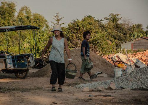 cambodia109