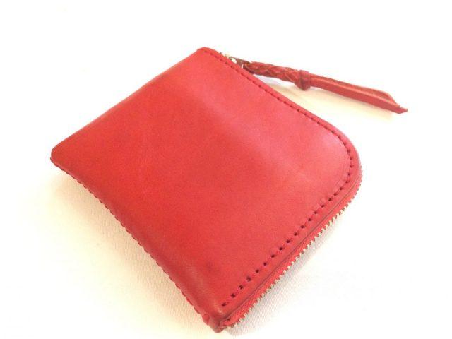 【ミニマリスト必見】旅用(海外用)財布を変えました。薄くて便利でおしゃれな革財布。