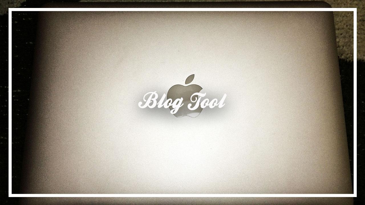 効率的にブログを書くための便利なアプリ5選【捗るもの厳選】
