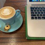 ブログで稼ぐためのアフィリエイトの仕組みについて