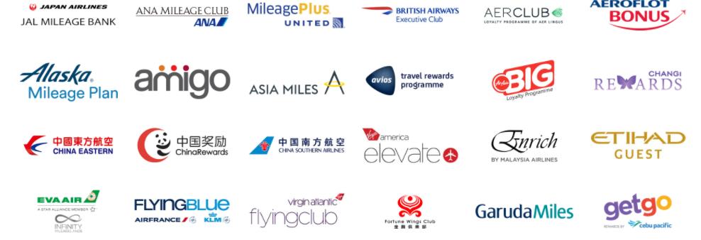 おすすめのホテル(宿)&航空券の予約方法【海外旅行(出張)、ノマド、バックパッカーなど】