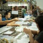 コピー、お茶汲み、掃除が当たり前にできる新入社員が大切にされる理由