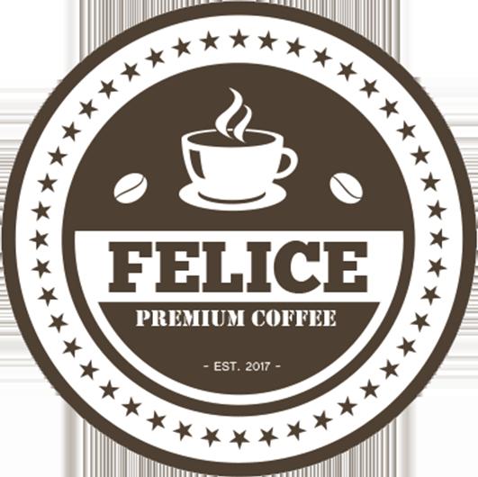 カンボジア・シェムリアップで日本人初のコーヒー屋台(felice coffee)を始めました。