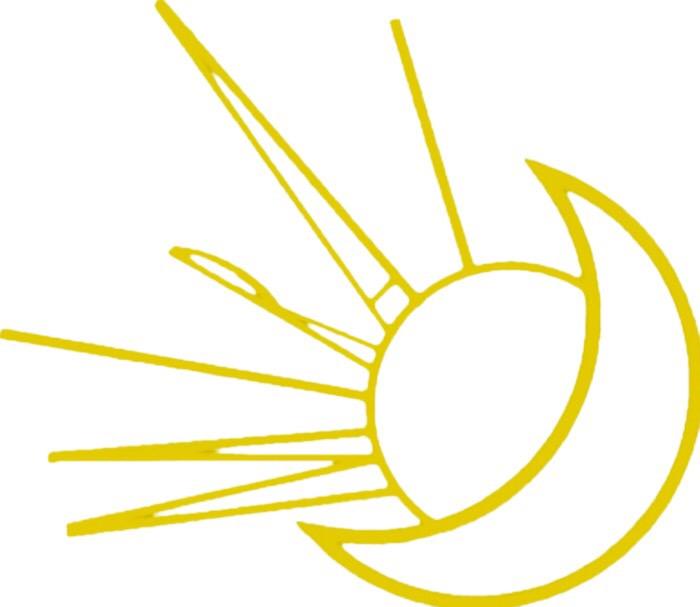 カンボジア発のブランド、月と太陽をモチーフにした「MIRAI」の物語