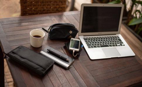 ブログで書きたいことを書くとアクセスが増えない理由