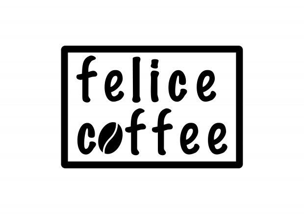カンボジアのカフェを路上から世界へ通じるお店へ