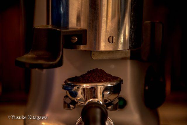 カンボジアのコーヒー屋台で学んだ暑い国での冷たい飲み物のおいしい作り方