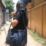 ノマドワーカーにおすすめの3wayバッグ