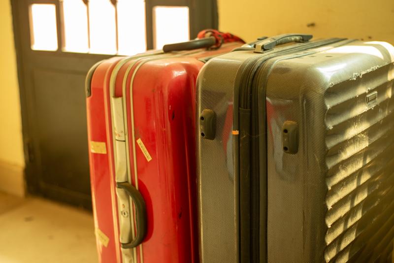旅と仕事の両立にWebライターがおすすめの理由