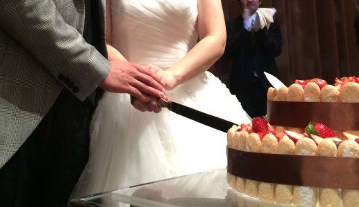 【1万円以内】結婚する友人にあげたら喜ばれたお祝いやプレゼントリスト5選