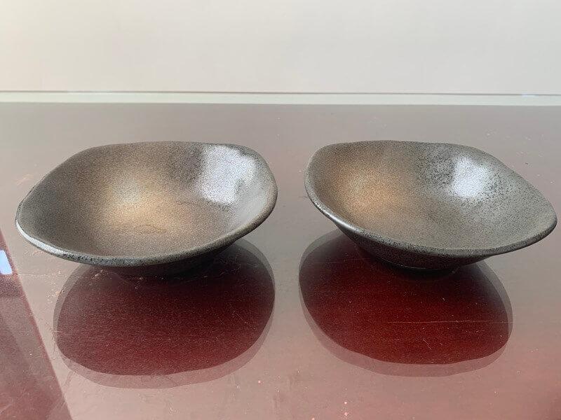 小さめの取り皿