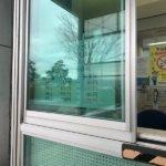 掛川市でテレビを捨てる方法