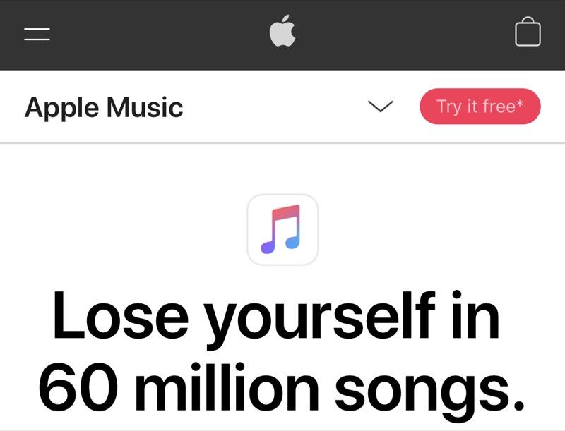 Apple Musicのファミリー共有とは